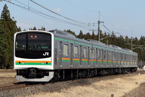 2013_03_16_iwakata_koichi004.jpg
