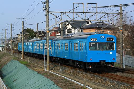 2013_03_16_kengaku_satoshi001.jpg