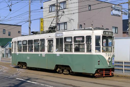 2013_03_17_takeda_yuta001.jpg