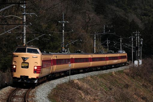 2013_03_17_takinowaki_masato001.jpg
