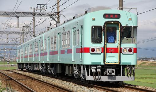 2013_03_18_matsuo_hiroshi001.jpg
