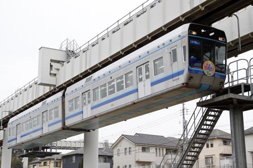 2013_03_20_tetsuomo002.jpg