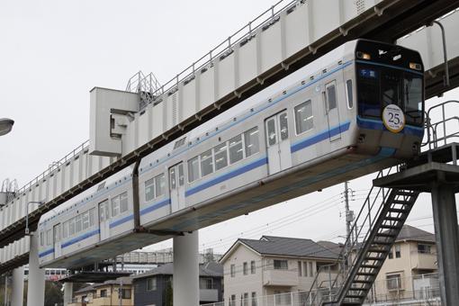 2013_03_20_tetsuomo003.jpg