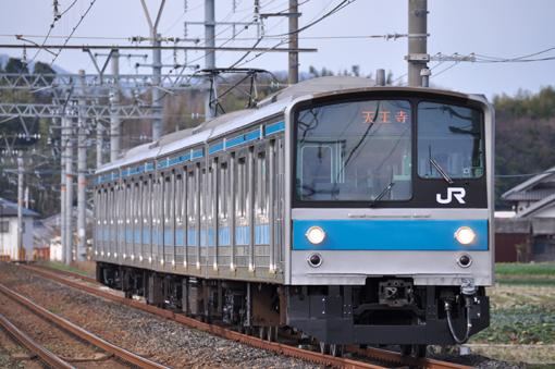2013_03_21_imose_mitsuhiro001.jpg