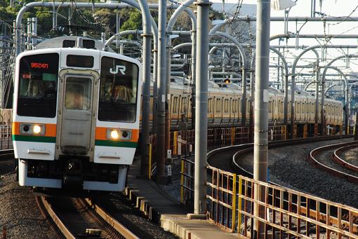 2013_03_21_sakuma_yuta001.jpg