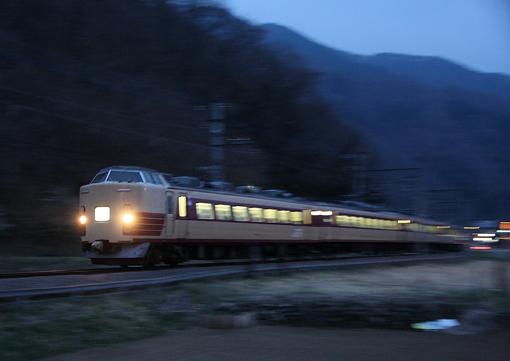 2013_03_24_ishii_daichi002.jpg