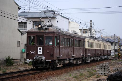 2013_03_24_nonaka_reo001.jpg