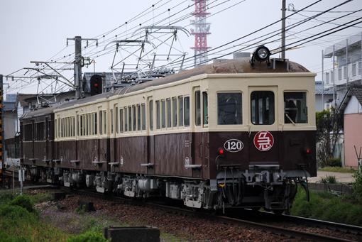 2013_03_24_nonaka_reo002.jpg