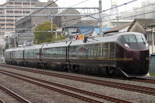 2013_03_25_fukuchi_kenji001.jpg
