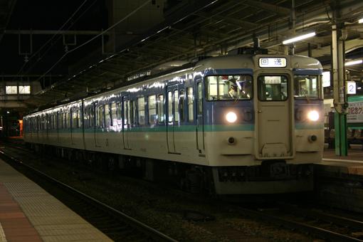2013_03_26_nagoya_akira001.jpg