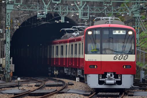2013_03_27_nishi_yosuke001.jpg