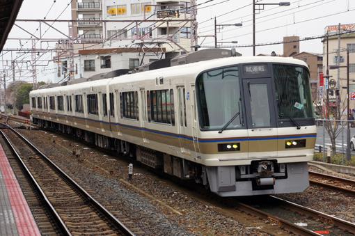 2013_03_27_yamada_goai002.jpg