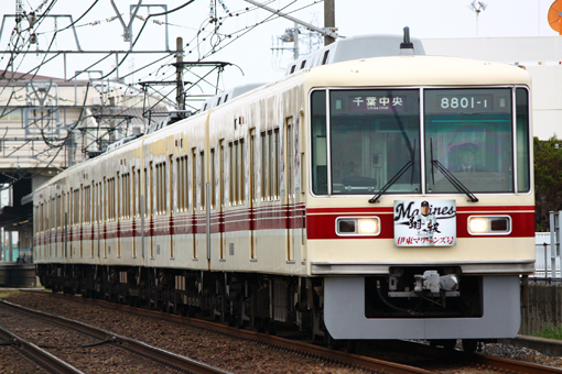 2013_03_30_sasaki_junto001.jpg
