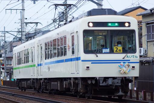 2013_03_31_tyakahashi_kosuke001.jpg
