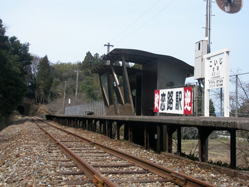 2013_04_01_miyajima_masayuki001.jpg