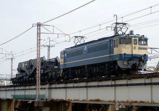 2013_04_01_tanaka_eiichiro001.jpg