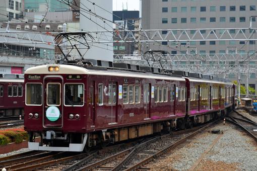 2013_04_02_nakatsukasa_sakura001.jpg