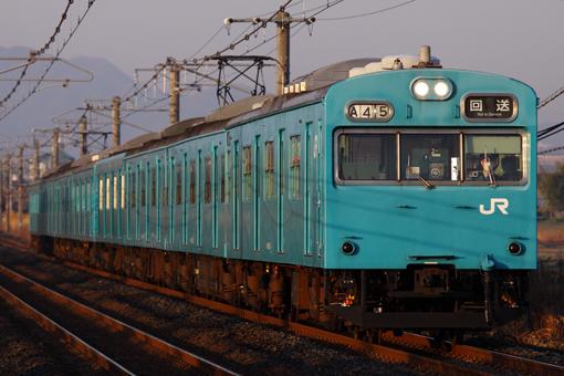 2013_04_05_kawaguchi_ryota001.jpg