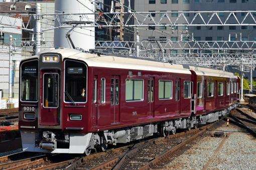 2013_04_05_nakatsukasa_sakura001.jpg