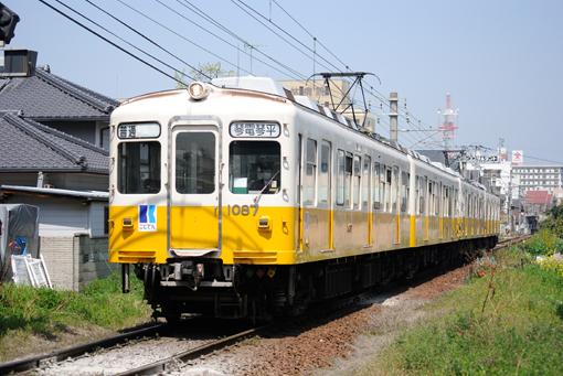 2013_04_05_nonaka_reo001.jpg