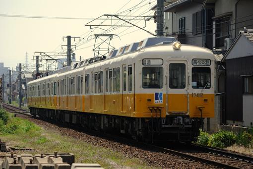 2013_04_05_nonaka_reo002.jpg