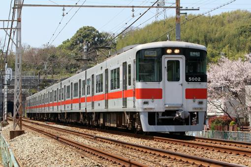 2013_04_08_hiromura_norihiko001.jpg