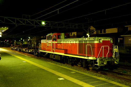 2013_04_08_toyoshima_tatsuya001.jpg