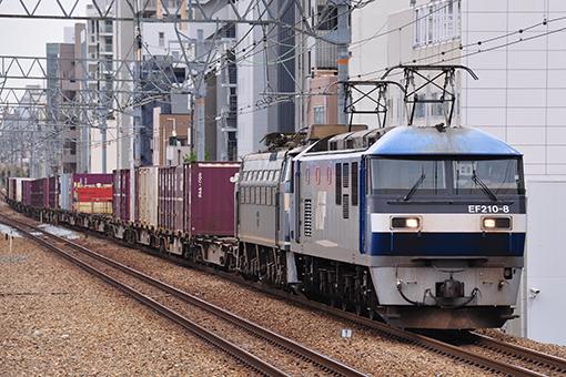 2013_04_10_ minose_mituhiro001.jpg