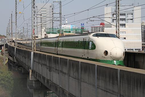 2013_04_14_isikawa_yositaka001.jpg