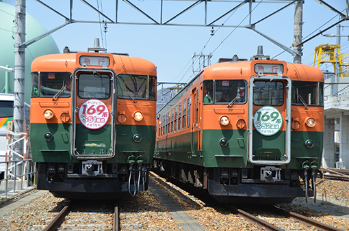 2013_04_14_kato_takahide002.jpg