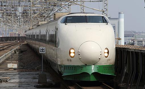 2013_04_14_takahasi_touru002.jpg