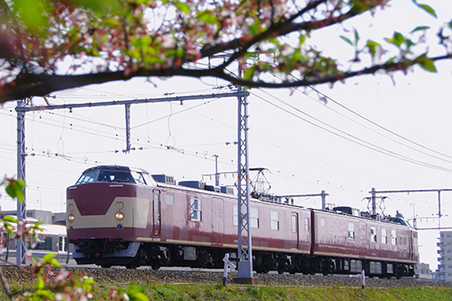 2013_04_15_harada_keiji001.jpg