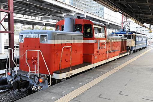http://rail.hobidas.com/rmn/2013_04_15_yokomizu_jou001.jpg