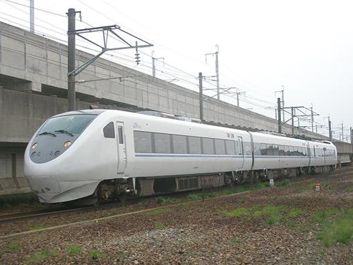 2013_04_16_miyajima_masayuki001.jpg