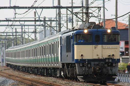 2013_04_16_sano_yuusuke001.jpg
