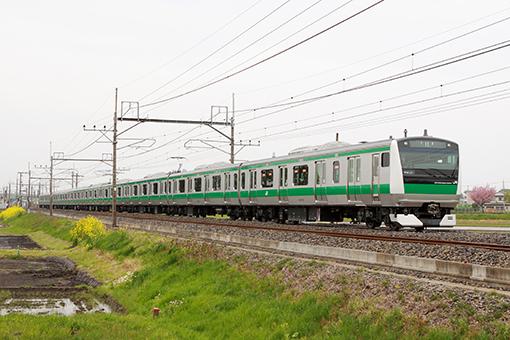 2013_04_17_kawasumi_takuya001.jpg