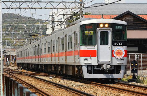 2013_04_19_hiromura_norihiko001.jpg