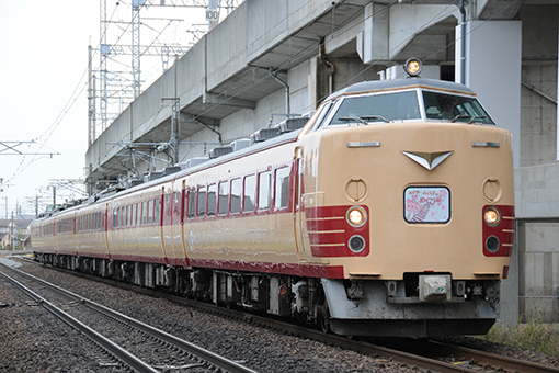 2013_04_20_ kadowaki_tsubasa001.jpg