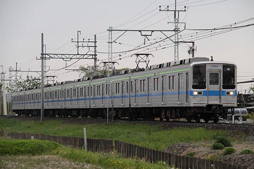 2013_04_20_sikita_kazutaka001.jpg