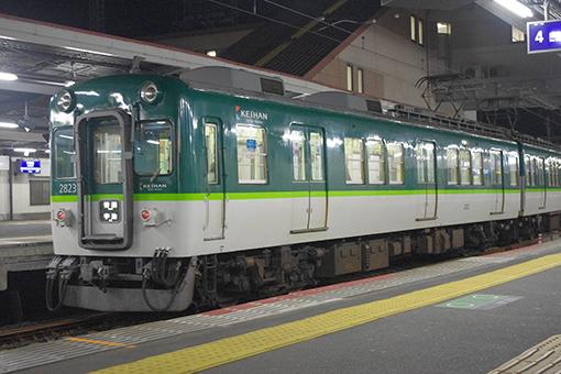 2013_04_22_ohara_masahiro001.jpg