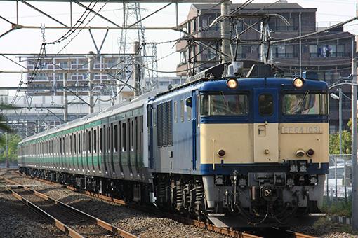 2013_04_23_sano_yuusuke001.jpg