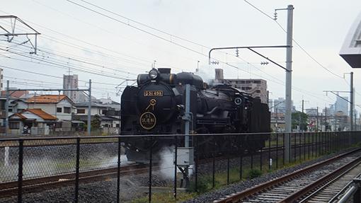 2013_04_24_sachi_haruhiko001.jpg