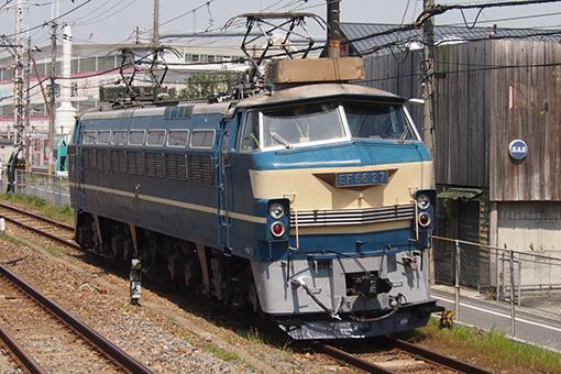 2013_04_25_hukuoka_takumi001.jpg
