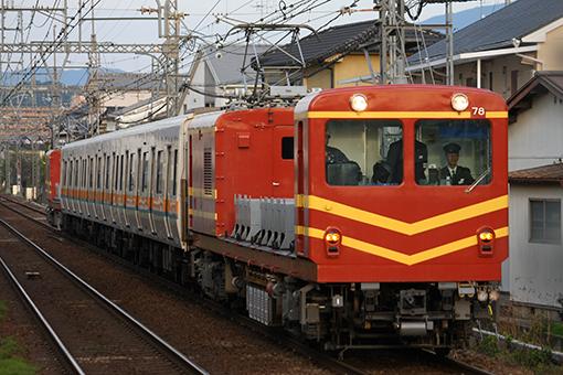 2013_04_25_sawasima_tosiharu001.jpg