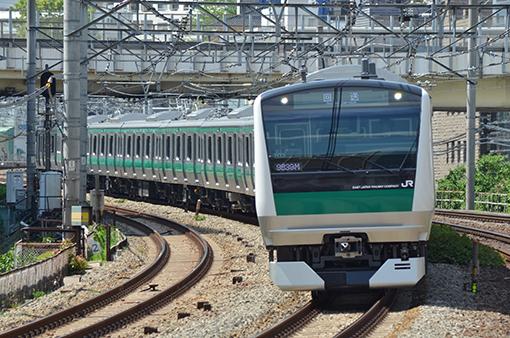 2013_04_27_ mori_yasuhira001.jpg