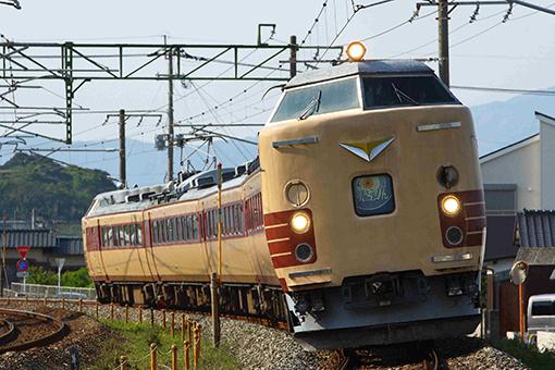 2013_04_27_hujii_naoki001.jpg