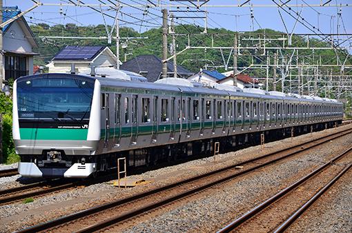 2013_04_27_sakuma_yuuta001.jpg