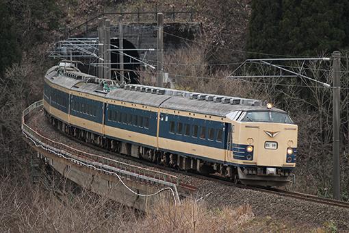 2013_04_28_ hirosima_kazuki002.jpg