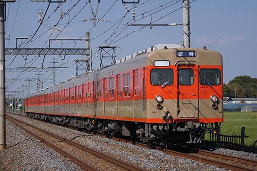 2013_04_28_horiguti_atuyuki001.jpg