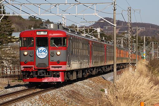 2013_04_28_kubota_kenichi001.jpg